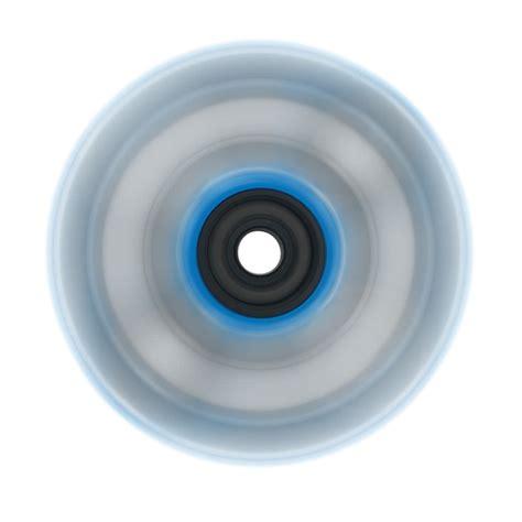 Spinner Spinner best bat finger spinner fidget sale shopping blau cafago