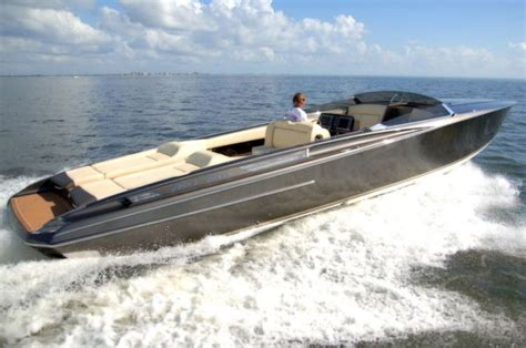 nortech boat models research 2013 nor tech 420 mc on iboats