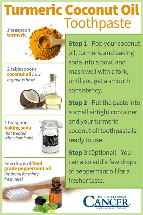 naturally twisted recipe coconut oil toothpaste really best 25 coconut oil toothpaste ideas on pinterest