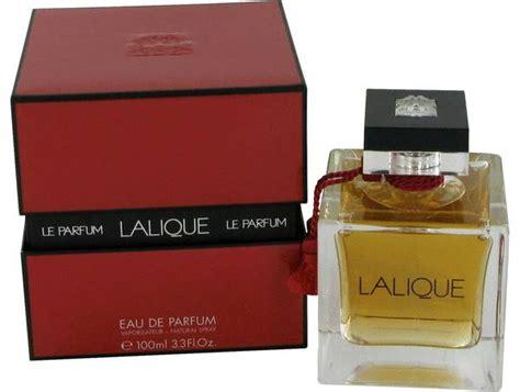 Parfum Asli Original Lalique Encre Noir For Edp 100ml lalique le parfum perfume for by lalique