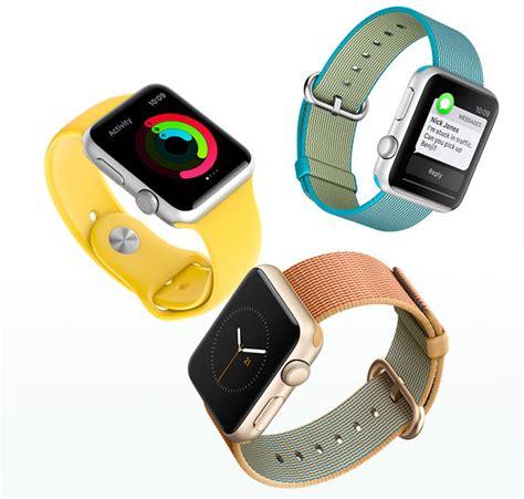 apple watch 3 indonesia apple受託生産社quantaは 今秋に登場する apple watch series 3 に高い評価 it海外
