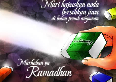 gambar dp bbm marhaban ya ramadhan 1438 h 2017 dpbergerak xyz