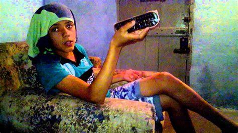 www cojiendo a mi madrastra remedando a mi madrastra youtube
