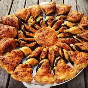 tarte soleil 224 la tapenade recette de tarte soleil 224 la