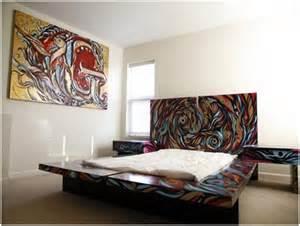 hip hop bedroom furniture juvenile graffiti bedrooms graffiti decoration hip hop