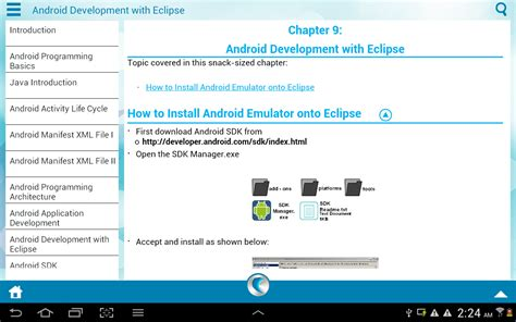 learn android learn android programming android apps on play