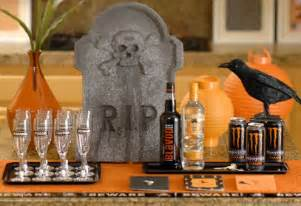Halloween Party Decoration Ideas For Adults Halloween Party Decoration Ideas Adults Galleryhip Com