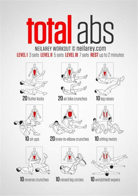 10 free printable workouts to get fit anywhere brit co