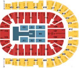 02 Arena Floor Plan by O2 London Seating Plan Related Keywords Amp Suggestions O2
