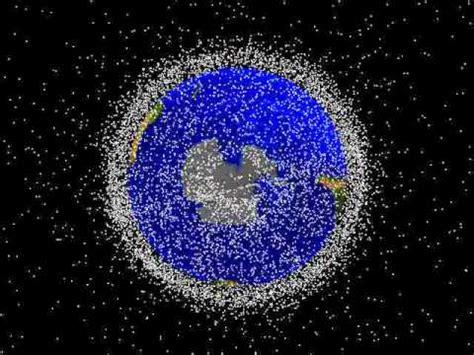 space junk map debris in motion space junk orbital debris