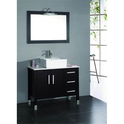 39 quot freestanding vanity