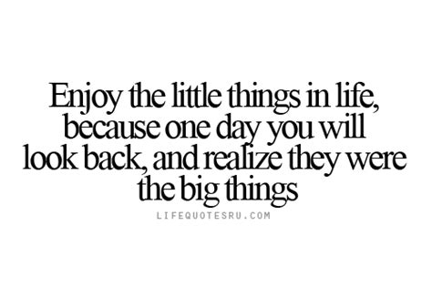 Quotes about life lessons teen quotesgram