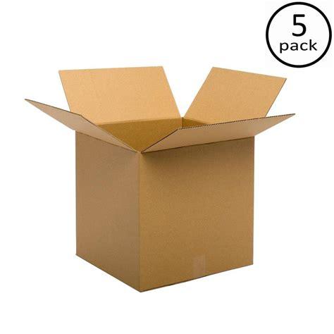 93 home depot wardrobe boxes home depots wardrobe
