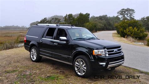 ford expedition el 2014 ford expedition el colors autos post