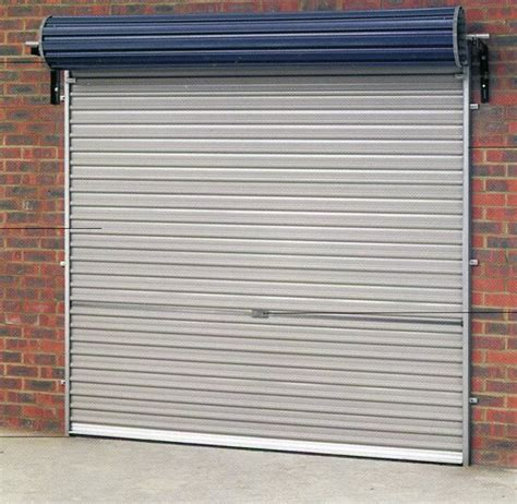 Roll Up Insulated Overhead Doors Roll Up Garage Doors Prices Buy Domestic Insulated