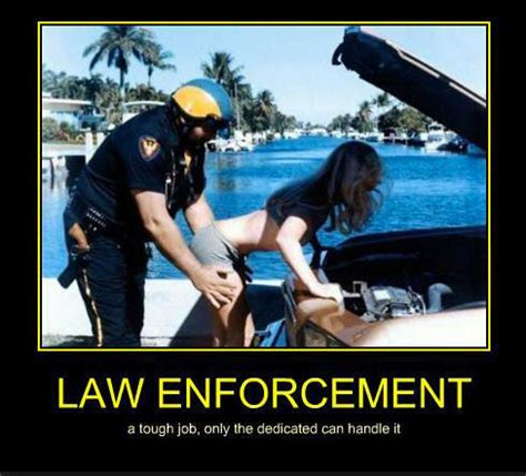 Law Enforcement Memes - these 20 hilarious pictures of police officers will make