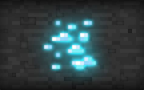 wallpaper abstract minecraft minecraft video games abstract texture patterns squares