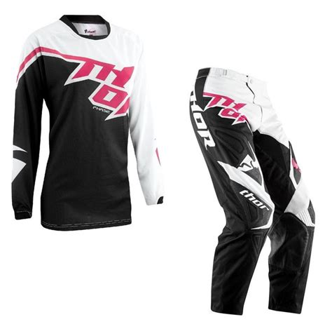 womens thor motocross gear best 25 motocross gear ideas on fox motocross