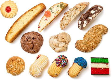 Italian Search Names Of Italian Cookies Alphabetically Search Engine At Search