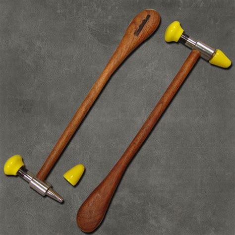 Blending Hammer Used For Dent Repair Blending Hammer Druz Toolz Dent Pdr Tools Products