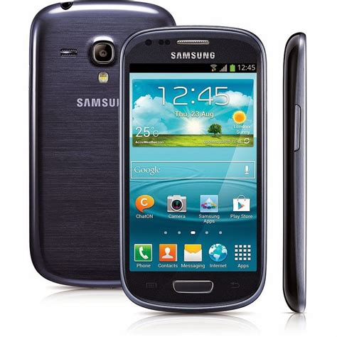 format video galaxy s3 mini samsung galaxy s3 mini gt i8200 harde reset friendsofts