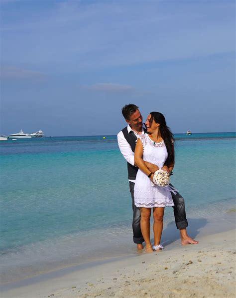 Heiraten Am Strand by Heiraten Am Strand Mallorca Wir Sagen Dir Wie Es Geht