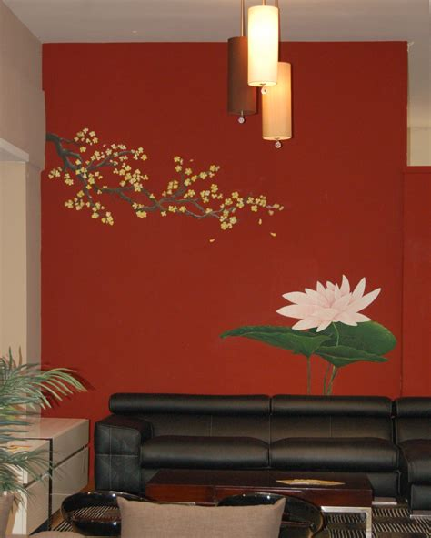 best wall colors for black paintings asian paints color scheme for living room nakicphotography
