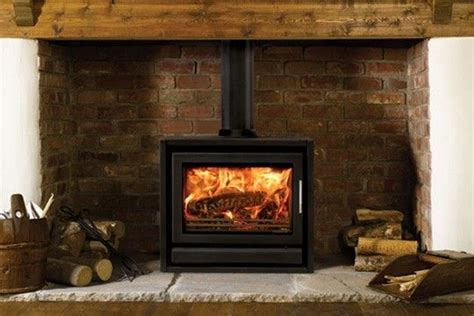 stove into room gorgeous stove that will blend into both a traditional or modern room manor house fireplaces