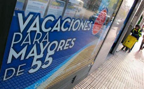 mayores 55 a os el corte ingles la cnmc podr 237 a sancionar a halc 243 n viajes y viajes barcel 243