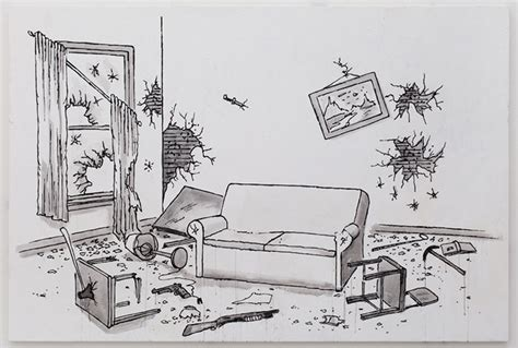 busted couch destroyed pietmondriaan com
