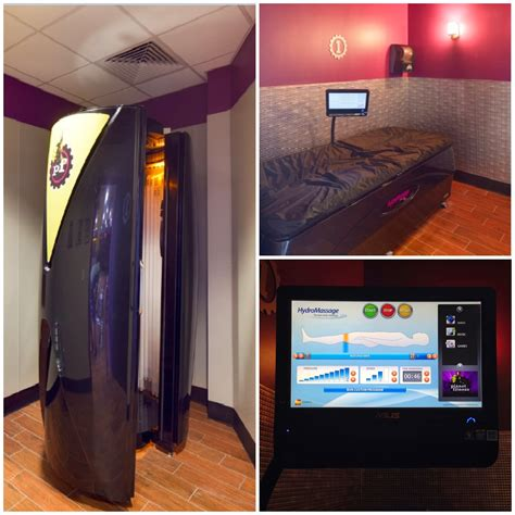 planet fitness massage bed young at heart mommy get fit at planet fitness in south