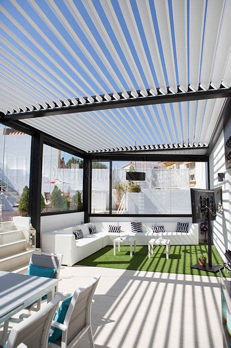 casas bioclimaticas precio m 225 s de 25 ideas incre 237 bles sobre cobertizos en pinterest