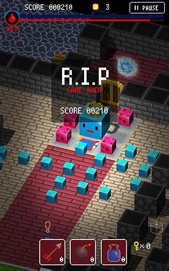 blocky roads full version apk free download block quest for android free download block quest apk