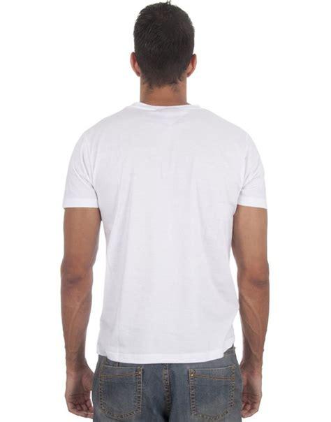 Sleeve O Neck Nevermore Ori kilimall transformers s print t shirts o neck