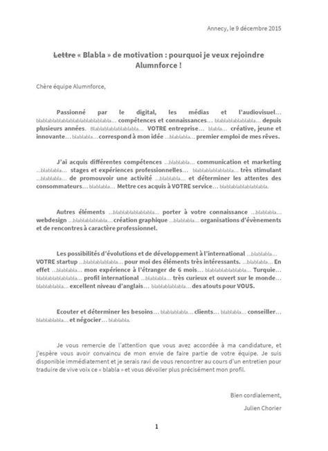 Exemple De Lettre De Motivation Belgique Engag 233 En Cdi Gr 226 Ce 224 Sa Lettre De Motivation Atypique Communes R 233 Gions Belgique Monde