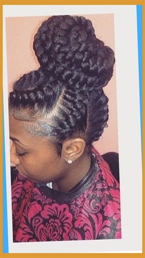 weave updo hairstyles for americans goddess braids updo on pinterest goddess braids braid