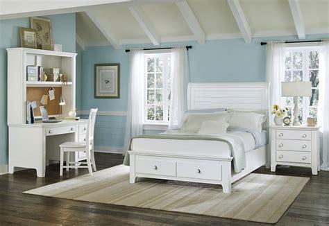 best size for bedroom bedroom best full size bedroom sets bedroom sets for sale