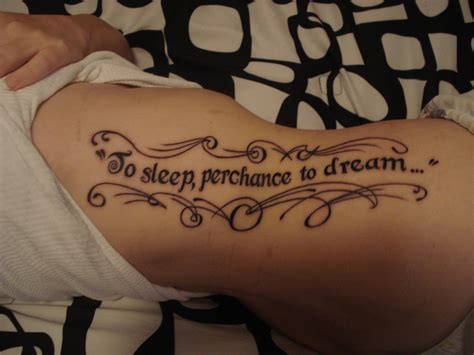 tattoos with sayings 40 awe inspiring sayings slodive