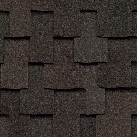 gaf slateline roofing shingles certified gaf roof