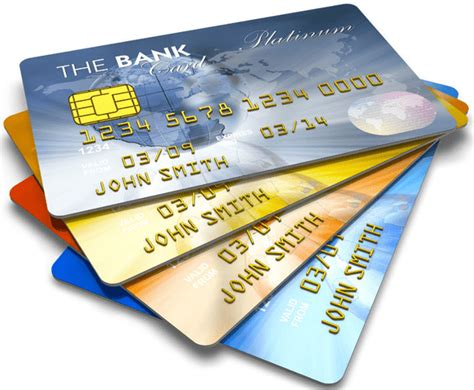 best debit card best prepaid debit cards with no fees guide finding