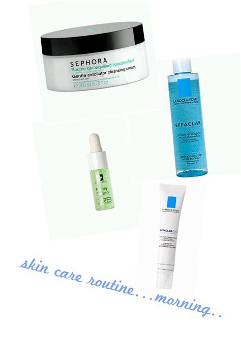Want Beautiful Skin Try Piggy by Piggy Skin Care Routine L Importanza Di Una