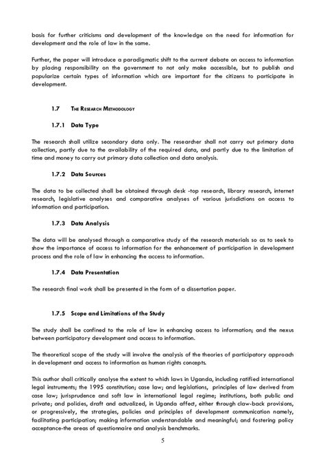 media dissertation titles policy dissertation topics dissertation topics for