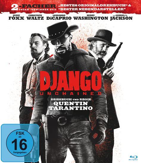 quentin tarantino western film 2012 django unchained film rezensionen de