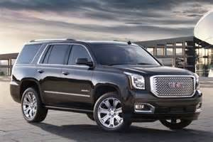 2015 Buick Suvs 2015 Suv Pictures Autos Post