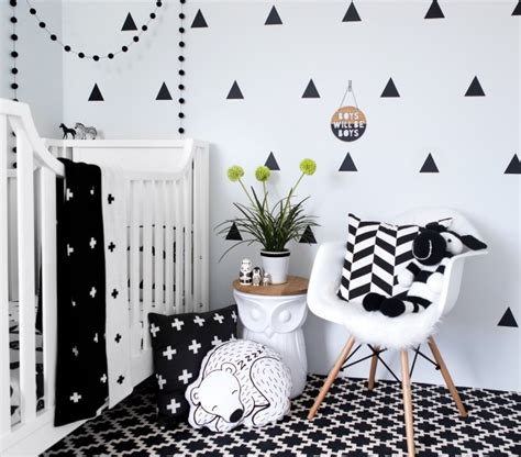 Nursery Decorations Australia Fabulously Sophisticated Nursery Inspiration Australian