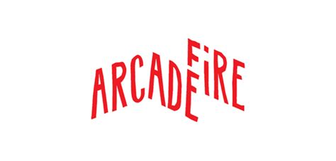 arcade the suburbs the suburbs by arcade album review third lp win