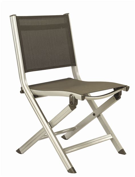 outdoor chairs buy outdoor recliners at sears
