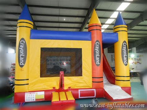 how much to buy a bounce house how much to buy a bounce house 28 images buy bouncer bounce house wholesale
