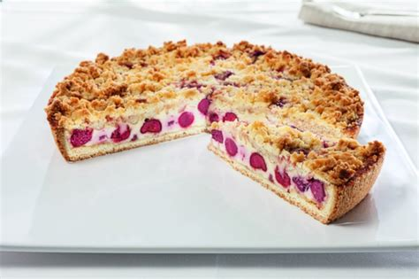 frische kirschen kuchen einfacher kuchen bereiten sie eine erstklassige leckerei zu