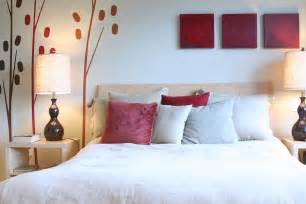 Ideas To Decorate A Bedroom How To Decorate Your Bedroom Priotime